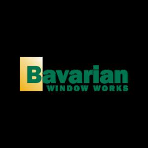 bavarian-logo