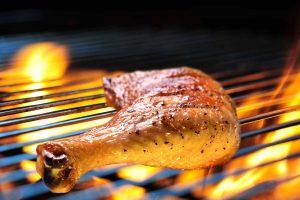 Best Chicken Restaurant in Kitchener