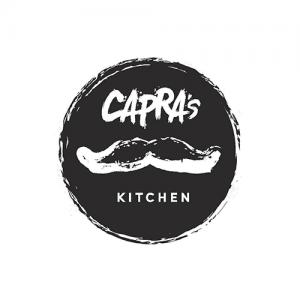 capras-kitchen-logo