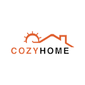 cozy-home-logo