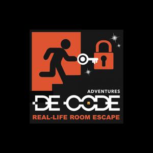 de-code-adventures-logo