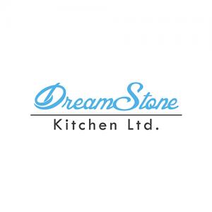 dream-stone-logo
