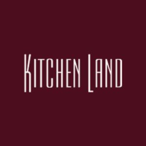 kitchen-land-logo