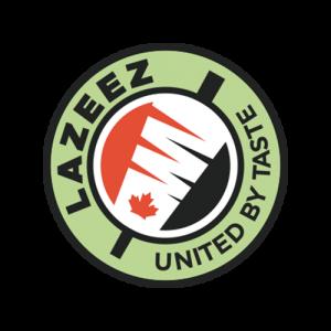 lazeez-logo3