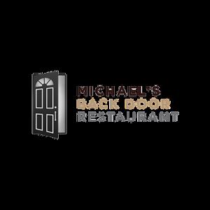 michaels-back-door-logo