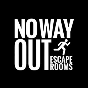 no-way-out-logo
