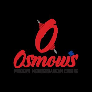 osmows-logo3
