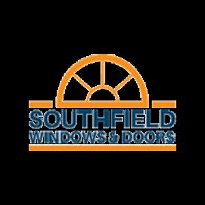 southfield-logo