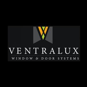 ventralux-logo