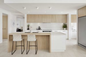 Best Kitchen Renovation Company in Mississauga