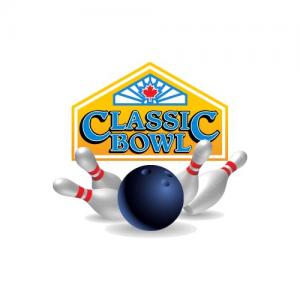 classic-bowl-logo