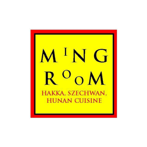 ming-room-logo