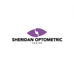 sheridan-optometric-logo