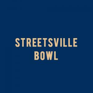 streetsville-bowl