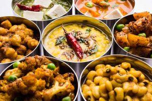 Best Indian Restaurant in Mississauga