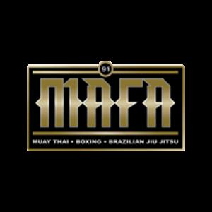 mafa-logo