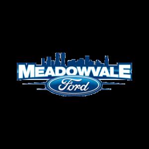 meadowvale-logo
