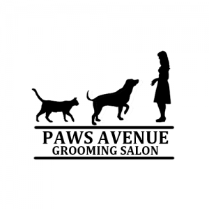 paws-avenue-logo