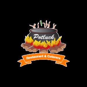 potluck-logo