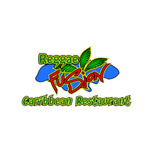 reggae-fusion-logo