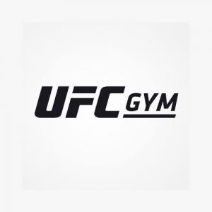 ufcgym-logo